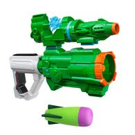 Hulk assembler gear toy guns f772b9ec 3d95 4338 9ce6 7a5beb43a951 medium