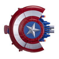 Blaster reveal shield toy guns 7b0eab96 9077 4505 a07c 2e6c1592f756 medium