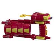 Slide blast armor toy guns 8dd00d2b 70e5 45d7 a199 a71c17a2752a medium