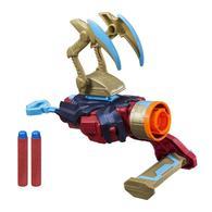 Iron spider assembler gear toy guns 2009d497 265d 4395 b1d6 301d808e58a2 medium