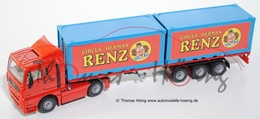 Man tga container truck model trucks 04cb0030 1b3b 4621 81ce a87bb2556267 medium