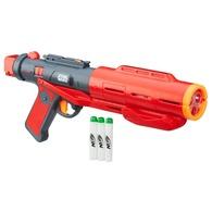 Imperial death trooper blaster toy guns e16c46fb 8aae 4117 b4be 3fc7b71def15 medium