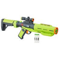 Imperial death trooper deluxe blaster toy guns 09bad2e3 77af 45eb a39c 263c8cb3958f medium