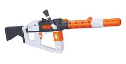 First order stormtrooper deluxe blaster toy guns fb8abbb1 a65a 4a41 aa55 145b2087432f medium
