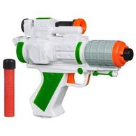 General grievous blaster toy guns eec605a6 a31e 48ae a9f7 9fdbe54ae36e medium