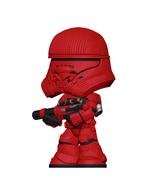 Sith jet trooper vinyl art toys d821d582 7f8a 44f0 8f6d cc8eb532a184 medium