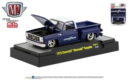 1979 chevrolet silverado stepside model trucks 1a5a5e25 7c4e 4c0c b86b 35137658b3fa medium