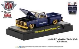 1979 chevrolet silverado stepside model trucks dbe74092 edfa 42be b699 f5c332d21a43 medium