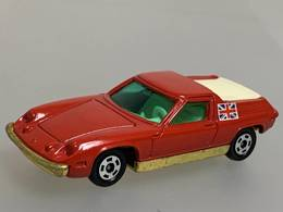 Lotus europa model cars 78d741e6 0ef8 499a 9e84 3ee6ce46abb4 medium
