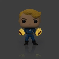 Human torch %2528glow in the dark%2529 vinyl art toys 4d0e5fe6 1383 40a3 9245 26e616a68141 medium
