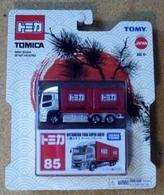 mitsubishi fuso super great truck model trucks 7999fb0d 3b26 4b1b 9437 488726f8f4a4 medium