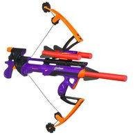 Avengers%2527 hawkeye bow toy guns 6ff56d94 4917 4c0d b803 149e229a0017 medium