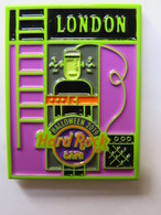 Halloween haunted house puzzle pins and badges 83189702 cd8c 45a3 a0fb 13f60beaa8be medium
