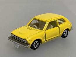 Honda civic gl model cars 30eefe8e 2ac3 424a ab2c df2f74aff650 medium