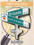 Street sign pins and badges c2d91ce8 f834 458f 87bb c9424405131b medium