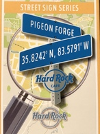 Street sign pins and badges 8c5f0656 0aba 4dd0 b786 d42a4a76d77c medium