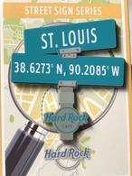 Street sign pins and badges d7cdc447 afec 428c 9685 f137ac6d27d3 medium