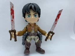 Eren jaeger action figures a161c733 617d 48b7 a996 85140a73bde0 medium