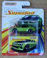 %252717 chevy camaro model cars c2b7ff0c 3c7f 4f02 95ea 257bc304db12 medium