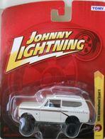 1979 international scout ii model trucks cd849355 39a9 4096 8651 b5b21bbe0286 medium