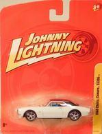 1968 chevy camaro ss 396 model cars a794c3f5 5f1e 4a3a a1bf 460ba90409de medium