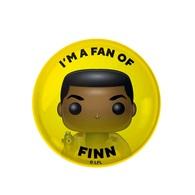 I%2527m a fan of finn pins and badges 7e01d7f8 53d5 4a7a 8012 a3673dbedf19 medium