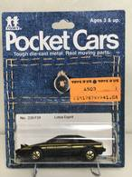 Lotus esprit world champion edition  model cars 459653d1 46eb 405f 8066 11b977cdec64 medium