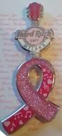 Pinktober ribbon guitar %2528clone%2529 pins and badges 837e85f0 86da 4b22 a237 8d26d8224304 medium