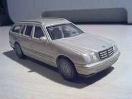 Mercedes benz e class w210 t model model cars f15ee165 e859 406b 94e0 6531d6bcac24 medium