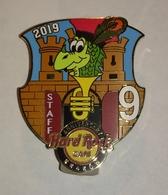 9th anniversary   staff pins and badges 932ec32d ce8e 4703 9193 1d83486c1df8 medium