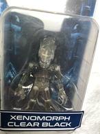Clear black xenomorph action figures a8d6359c 3b09 4cf4 a9e9 c7dab1e3aa17 medium