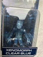 Clear blue xenomorph action figures 7b941182 517c 4ba0 9cc4 e5c2a84ef99c medium