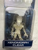 Clear xenomorph action figures 7c12d738 7a2d 426f b517 eeb2d0275dbc medium