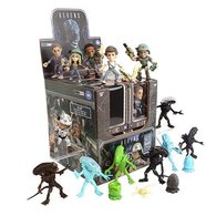 General edition aliens packout by the loyal subjects model tradepacks ab84192f 796a 4adb 92af bafdfbd9121a medium