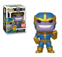 Thanos %2528first appearance%2529 vinyl art toys 5b6bd40f 4b84 4319 97b5 5cbc567e8beb medium