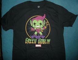 Green goblin %2528first appearance%2529 shirts and jackets 6b23ddfe b66b 4ec3 a73e 8215e97604e5 medium