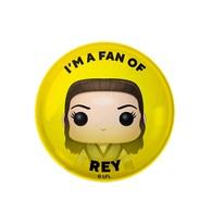 I%2527m a fan of rey pins and badges fecd72d1 d58a 42ba a9c7 fd9a8c72bda7 medium