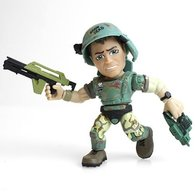 William hudson ge %2528green%2529 action figures 28b20e0a a906 4ac9 81ab 01ab53d64790 medium