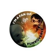 I%2527m a fan of harry potter %2528funkoverse%2529 pins and badges 909f9bec c9e7 46a4 85b1 35eddd212d95 medium