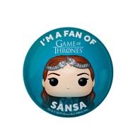I%2527m a fan of sansa pins and badges 2fe1db7f edfb 4de4 834c dcd55d5bc647 medium