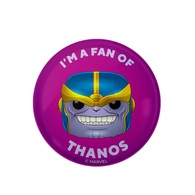 I%2527m a fan of thanos %2528first appearance%2529 pins and badges eead2879 50d9 441f 9b14 c14869082f88 medium