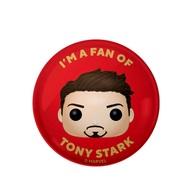 I%2527m a fan of tony stark pins and badges cf126711 8391 4328 94b7 399e124636ef medium