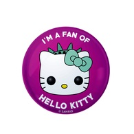 I%2527m a fan of statue of liberty hello kitty pins and badges aac93b2d 347b 4e5b bf4a 041a1c1b44df medium