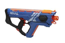 Perses mxix 5000 toy guns 464c745f ef38 4d24 ab7f deb218e828ce medium