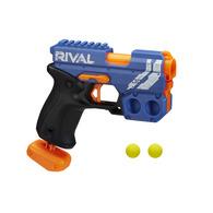 Knockout xx 100 toy guns ac88d4ed fd3d 427a 9311 fddb20c2b53c medium