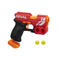 Knockout xx 100 toy guns 6fd76b5a ad23 40c5 baf1 5c2648dd4958 medium