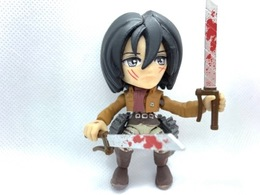 Mikasa ackerman action figures 503b3df7 64ba 4b65 a541 30e1d354686c medium