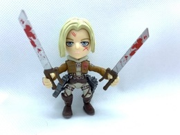 Annie leonhart action figures 5c58c654 fec7 48be 904a 479691bb63d5 medium