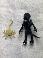 1%252f96 blue xenomorph ge  action figures a6a53a53 1462 44b9 9cda 1e2eed7a6a07 medium