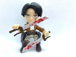 Captain levi action figures 285b84a8 3184 4e50 8e04 b5d89724292c medium